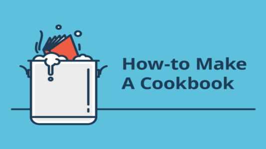 Cookbook Blog Graphic Header