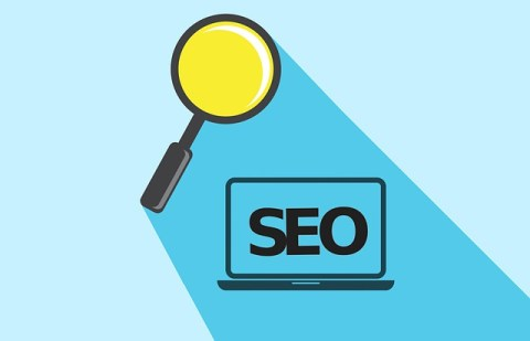 Shining a light on SEO for your content marketer