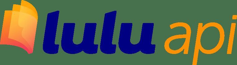 Lulu API Logo