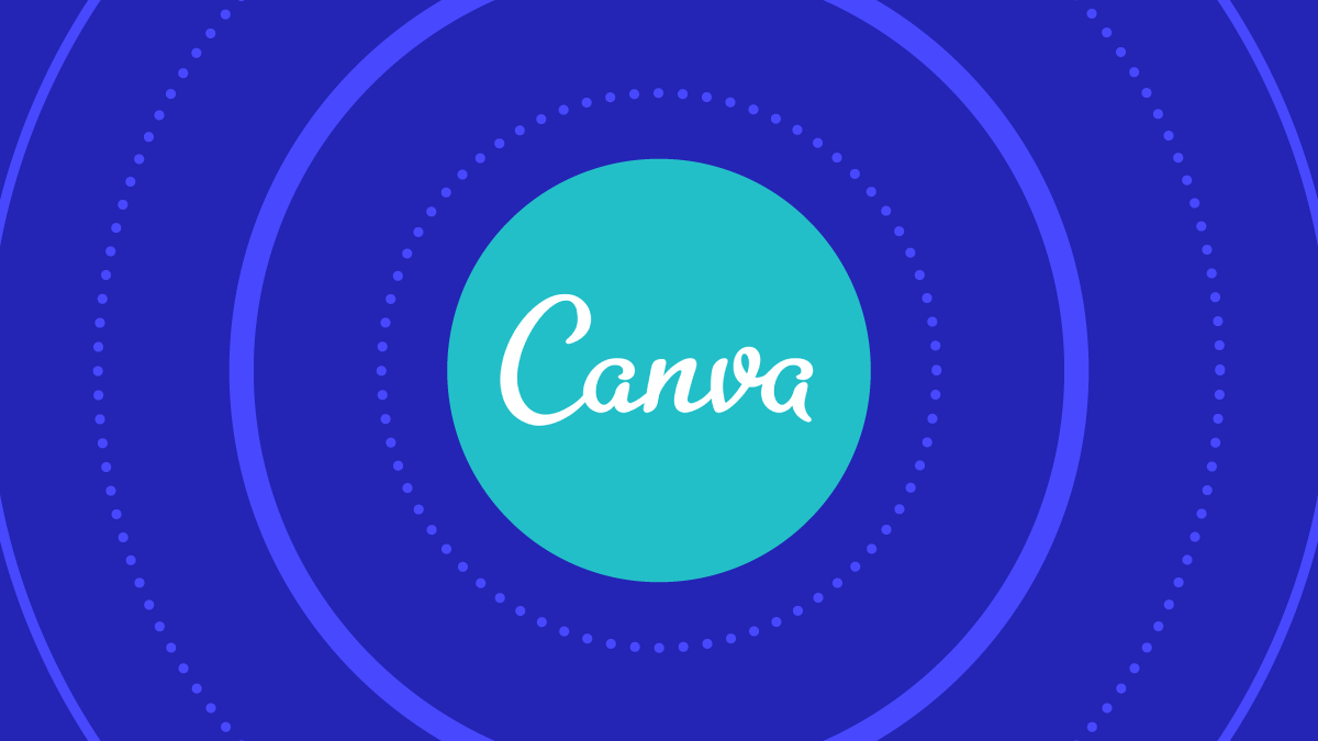 Creating a Photo Book with Lulu and Canva blog graphic