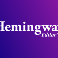 Hemingway Editor Review: Simplicity For Free