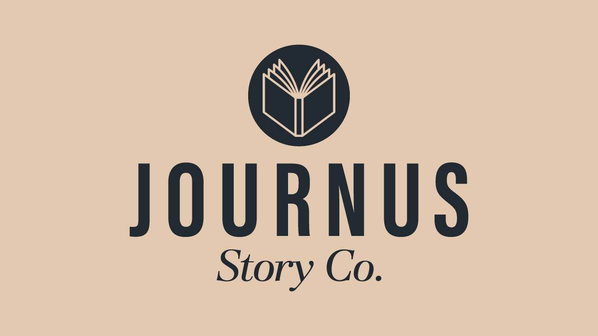 Journus Blog Graphic