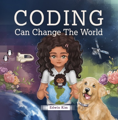Coding Can Change the World