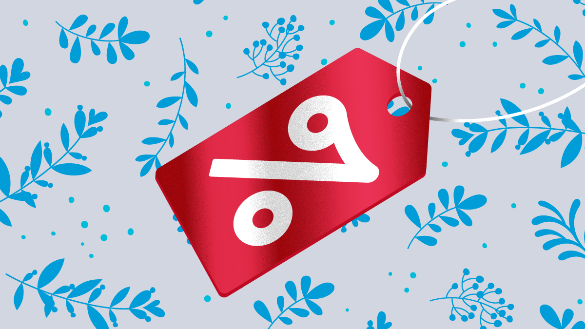 Lulu's Holiday Discounting Best Practices