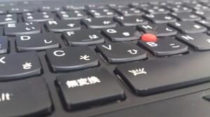 ThinkPad X1 Carbon イメージ3