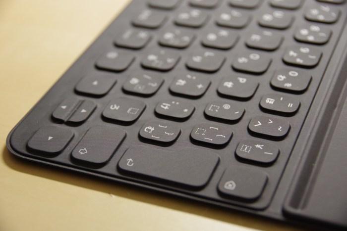 iPad Pro 11 inch イメージ画像3