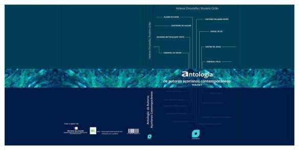 Capa Antologia(Vol.I)(B).indd