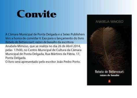 Convite_Rebelo-de-Bettencourt
