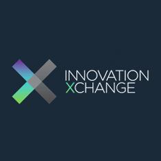 InnovationXchange