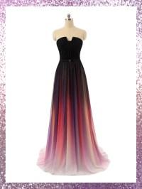2016 prom dresses under 100 seventeen magazine stunning ...