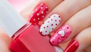 crush-worthy nail art inspirations