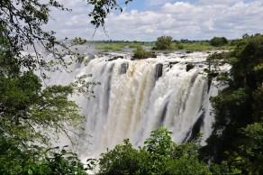 victoria-falls-zambezi-river