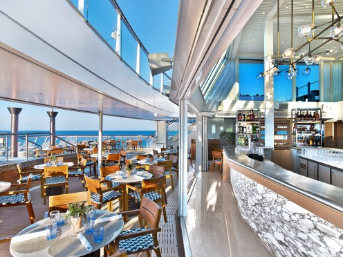Viking_Ocean_Ship_Aquavit_Terrace