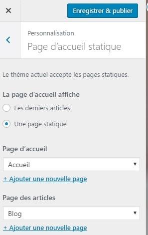 personnsalier-installer-theme-wordpress