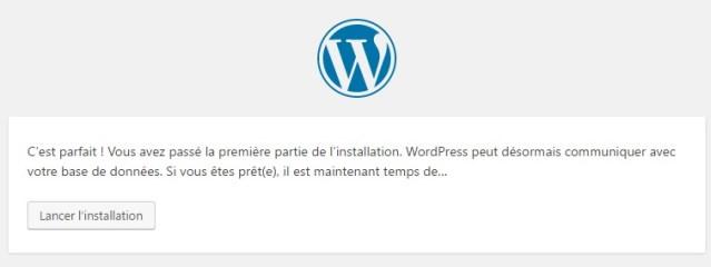 installation-wordpress