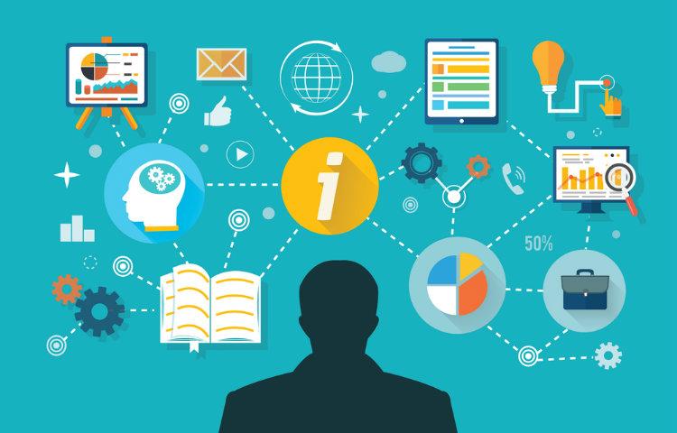 o papel de um sistema de gestão acadêmica