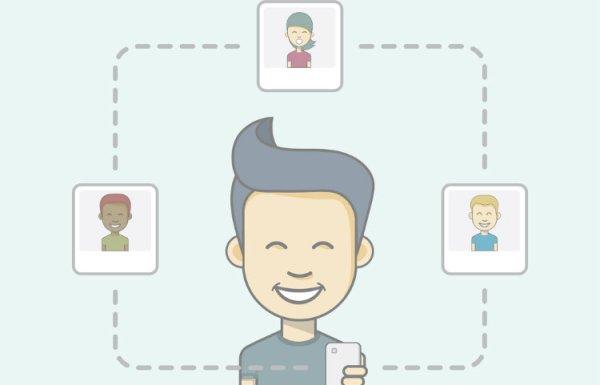 Millennials! Como atender uma geração que está mudando o comportamento social?