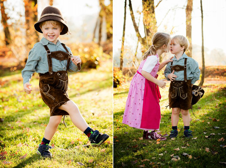 Wie Familienfotos Spa machen  Lydia Krumpholz Fotodesign
