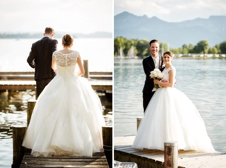 Hochzeitsfotograf Chiemgauhof  Lydia Krumpholz Fotodesign
