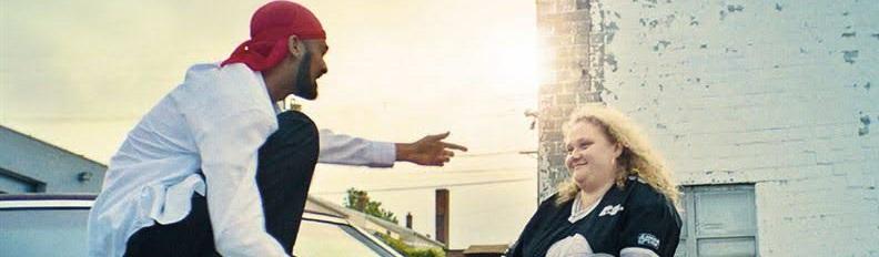 Patti Cake$ – Un rap prometteur