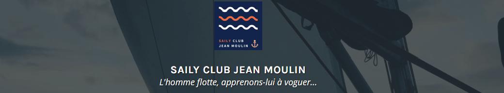Croiz'Arts : rencontre entre le Saily Club Jean Moulin Lyon 3 et le Lyf