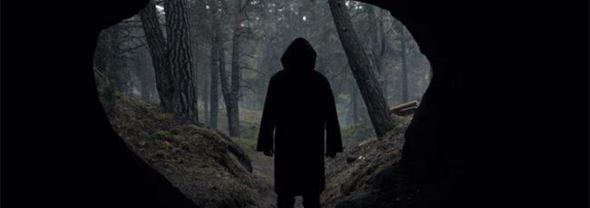 Dark : une bonne série d'outre-Rhin