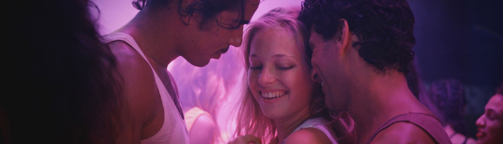Cannes 2019 | Mektoub My Love : Intermezzo – Derrière le scandale, le film