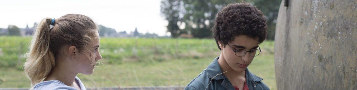Cannes 2019 | Le Jeune Ahmed – Un appel à la vie ?