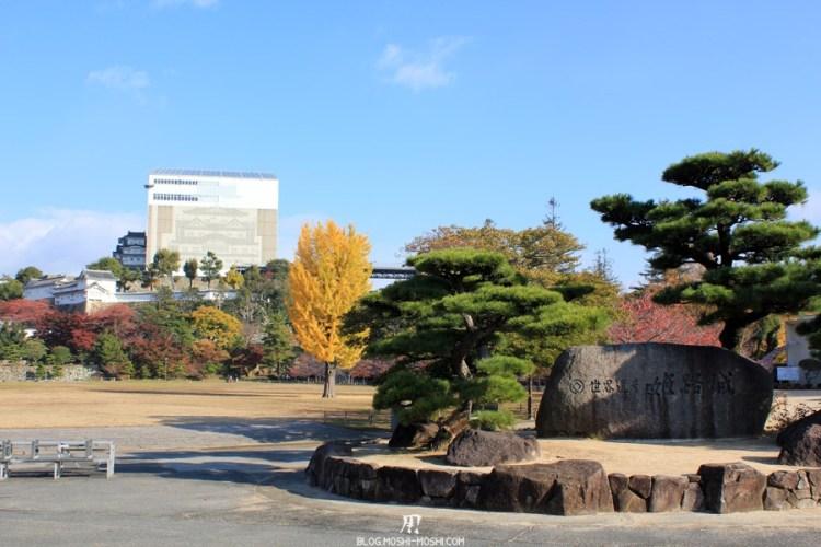 château d'Himeji jardin-pierre-donjon-travaux.jpg