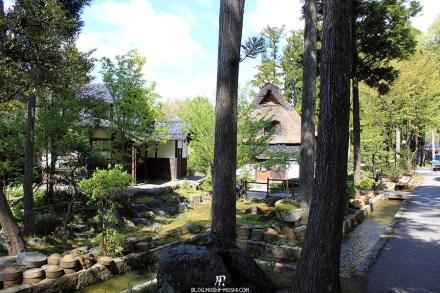 komatsu-yunokuni-no-mori-kodomo-no-hi-maison-ancienne