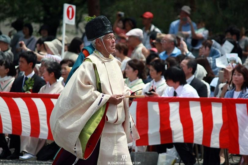 kyoto-aoi-matsuri-palais-imperial-haut-fonctionnaire-experience
