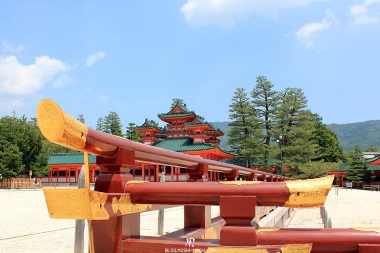 heian-jingu-kyoto-cours-decoration-or