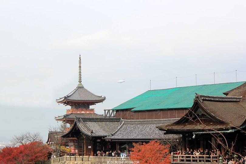 sanctuaire-kiyomizudera-kyoto-saison-momiji-palteforme-pagode-dirigeable