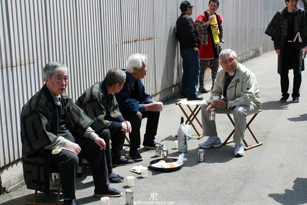 Takayama-sanno-matsuri-yatai-papy-repos