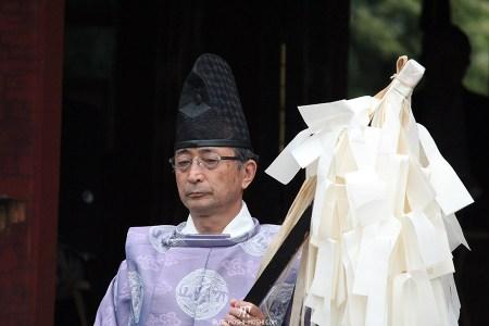 tokyo-sanja-matsuri-asakusa-senso-ji-grand-pretre-face
