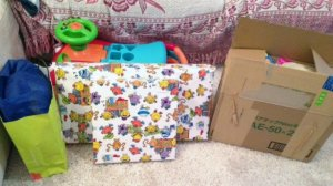 kai_kun_anniversaire_2_ans_cadeaux