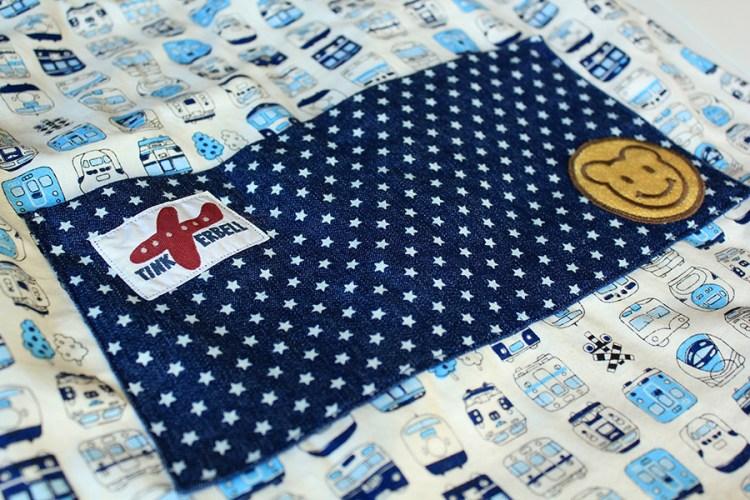 tablier japonaistissu_japonais_fabrication_deuxieme_tablier_patchs_poche