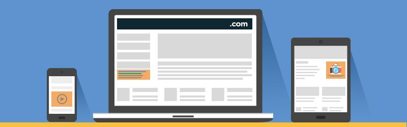 Formatos de anúncios na Rede de Display do Adwords - Blog da M2BR