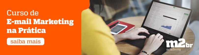 CTA-Curso-de-Email-Marketing-na-Pratica-M2BR-Academy