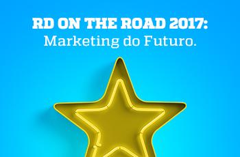 RD on the Road 2017 - Marketing do Futuro - como entrar na cabeça do consumidor - Blog da M2BR-thumb