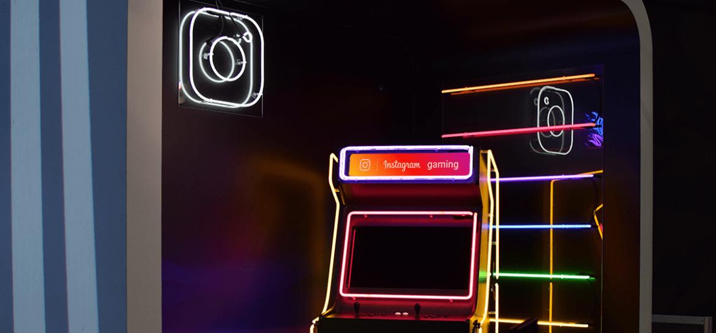 estrategias_de_marketing_no_instagram