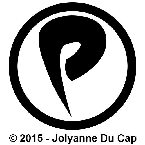 Final Icon