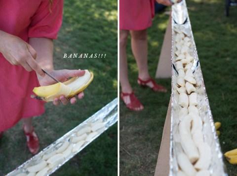 banana-split5