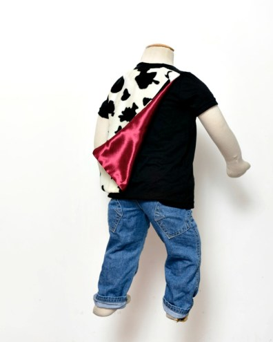 t-shirt-cape-la-malle-de-jacob2