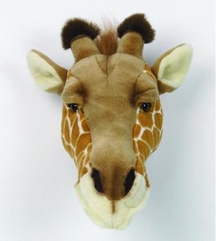 trophee-peluche-girafe-bibib-&-co