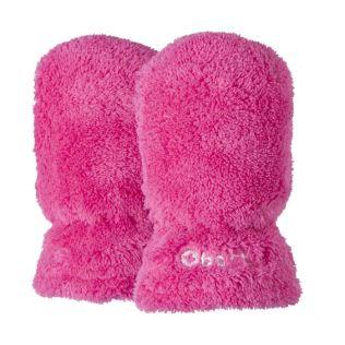 moufles-bebe-en-fourrure-polaire-rose-barts
