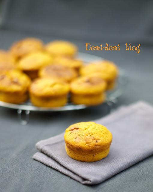 muffins_potimarron