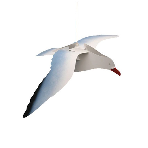 suspension-enfant-mouette
