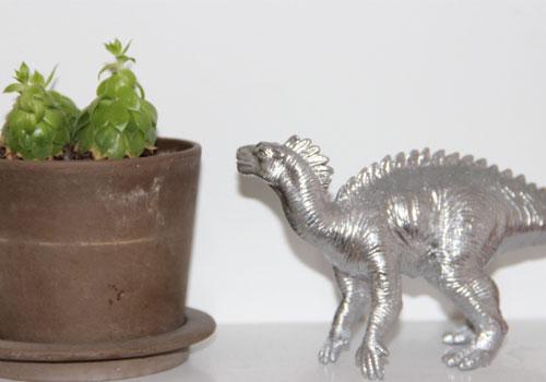Dinosaures1