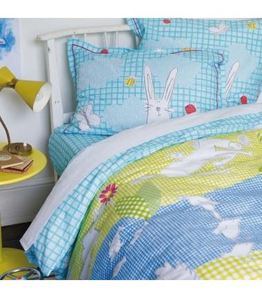 housse-de-couette-enfant-summer-meadow-designers-guild-140-x-2